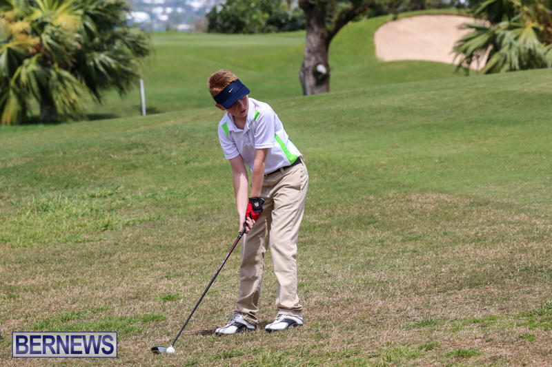 Riddells-Bay-Glidden-Bowl-BJGA-Tournament-Bermuda-March-31-2015-31