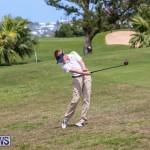 Riddell's Bay Glidden Bowl BJGA Tournament Bermuda, March 31 2015-32
