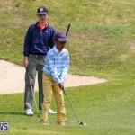 Riddell's Bay Glidden Bowl BJGA Tournament Bermuda, March 31 2015-34