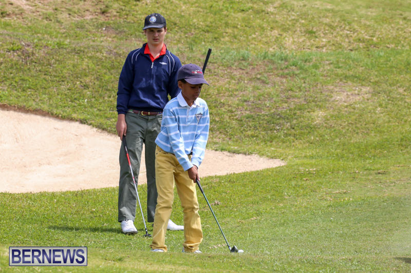 Riddells-Bay-Glidden-Bowl-BJGA-Tournament-Bermuda-March-31-2015-34