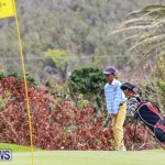Riddell's Bay Glidden Bowl BJGA Tournament Bermuda, March 31 2015-35