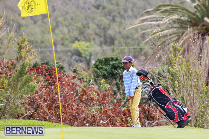 Riddells-Bay-Glidden-Bowl-BJGA-Tournament-Bermuda-March-31-2015-35