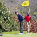 Riddell's Bay Glidden Bowl BJGA Tournament Bermuda, March 31 2015-36
