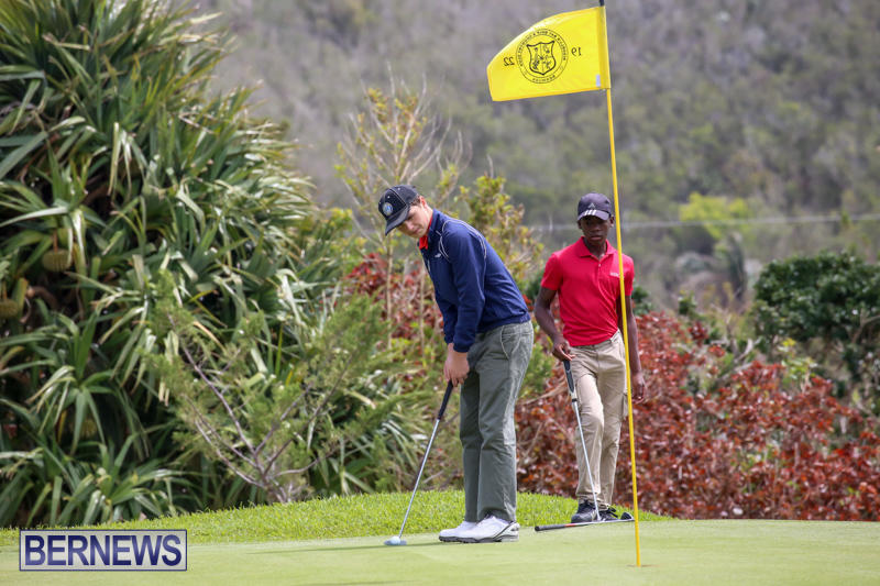 Riddells-Bay-Glidden-Bowl-BJGA-Tournament-Bermuda-March-31-2015-36
