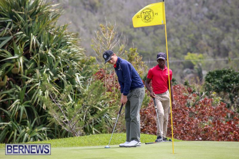 Riddells-Bay-Glidden-Bowl-BJGA-Tournament-Bermuda-March-31-2015-36