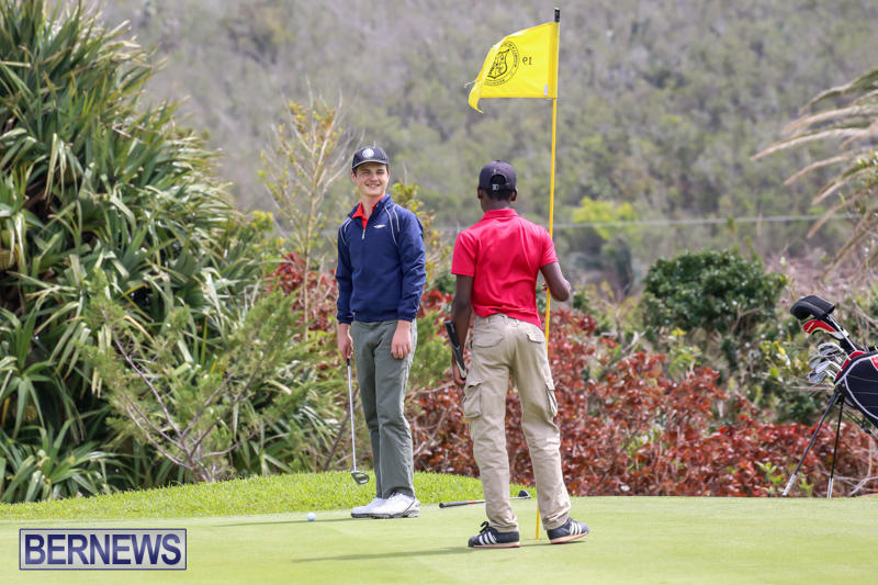 Riddells-Bay-Glidden-Bowl-BJGA-Tournament-Bermuda-March-31-2015-37