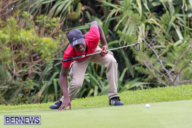 Riddells-Bay-Glidden-Bowl-BJGA-Tournament-Bermuda-March-31-2015-39