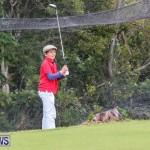 Riddell's Bay Glidden Bowl BJGA Tournament Bermuda, March 31 2015-4