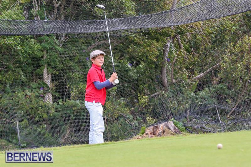 Riddells-Bay-Glidden-Bowl-BJGA-Tournament-Bermuda-March-31-2015-4