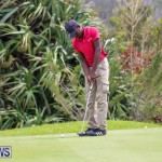 Riddell's Bay Glidden Bowl BJGA Tournament Bermuda, March 31 2015-40