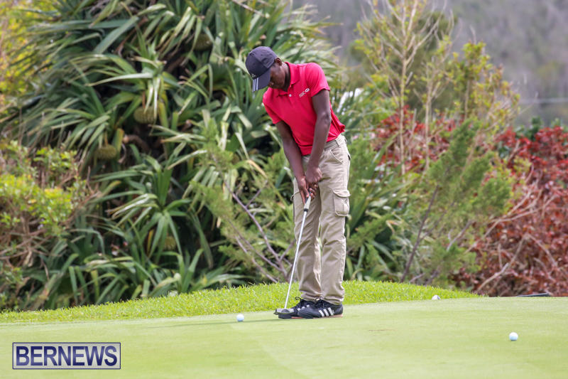 Riddells-Bay-Glidden-Bowl-BJGA-Tournament-Bermuda-March-31-2015-40