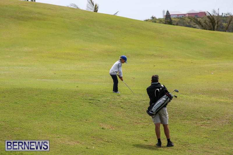 Riddells-Bay-Glidden-Bowl-BJGA-Tournament-Bermuda-March-31-2015-41