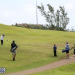 Riddell's Bay Glidden Bowl BJGA Tournament Bermuda, March 31 2015-42