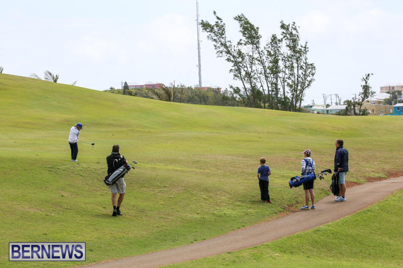 Riddells-Bay-Glidden-Bowl-BJGA-Tournament-Bermuda-March-31-2015-42