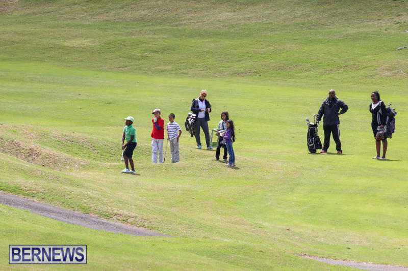 Riddells-Bay-Glidden-Bowl-BJGA-Tournament-Bermuda-March-31-2015-43