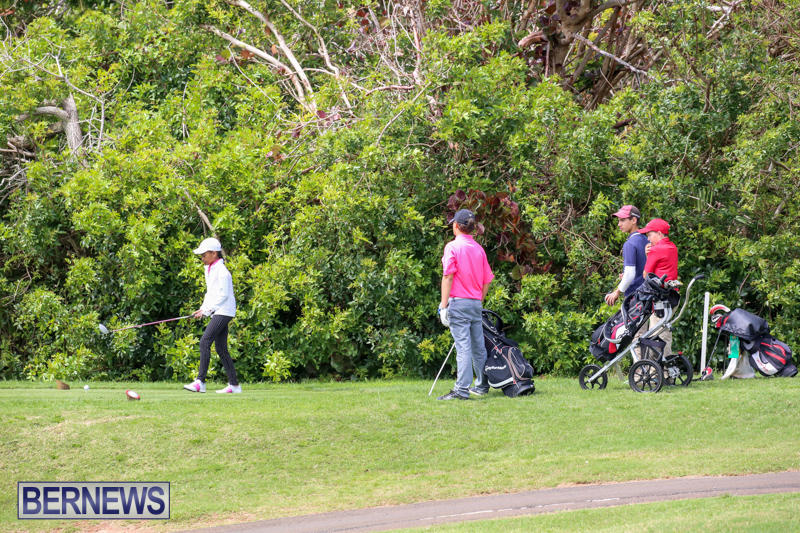 Riddells-Bay-Glidden-Bowl-BJGA-Tournament-Bermuda-March-31-2015-44