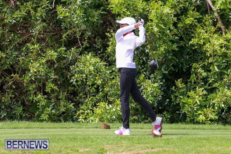 Riddells-Bay-Glidden-Bowl-BJGA-Tournament-Bermuda-March-31-2015-46