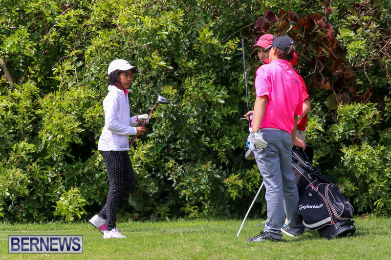 Riddells-Bay-Glidden-Bowl-BJGA-Tournament-Bermuda-March-31-2015-47