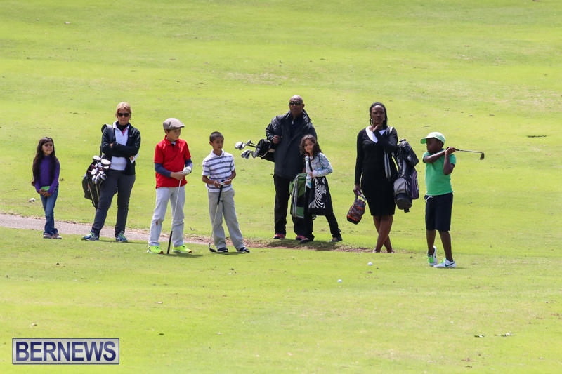 Riddells-Bay-Glidden-Bowl-BJGA-Tournament-Bermuda-March-31-2015-48