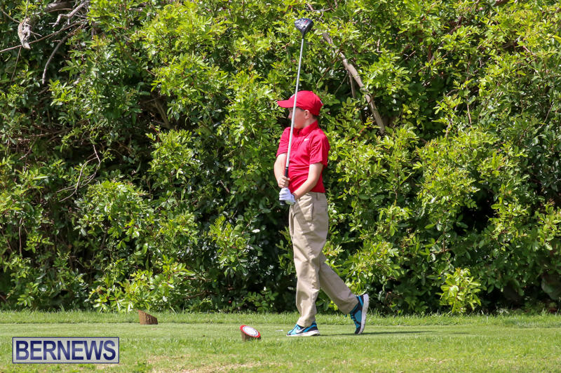 Riddells-Bay-Glidden-Bowl-BJGA-Tournament-Bermuda-March-31-2015-49