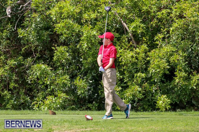 Riddells-Bay-Glidden-Bowl-BJGA-Tournament-Bermuda-March-31-2015-49
