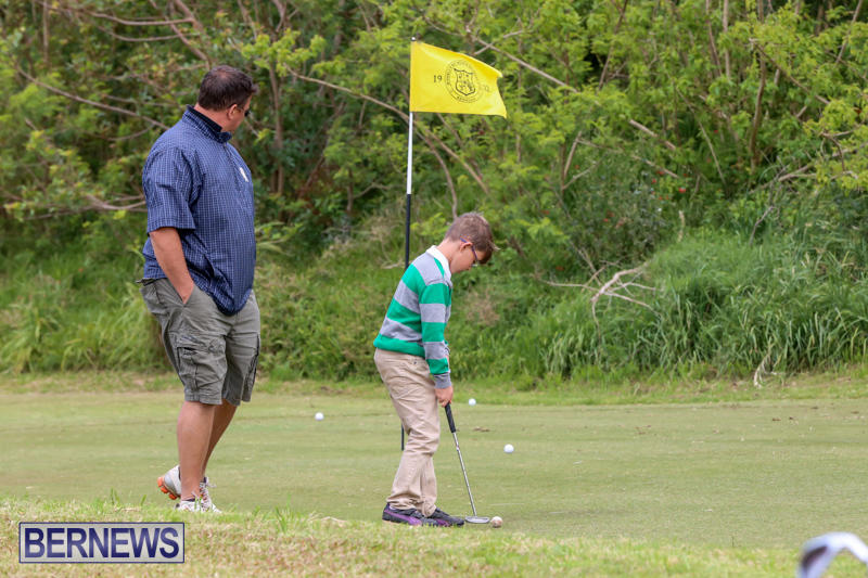 Riddells-Bay-Glidden-Bowl-BJGA-Tournament-Bermuda-March-31-2015-5