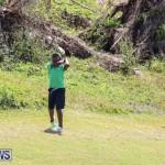 Riddell's Bay Glidden Bowl BJGA Tournament Bermuda, March 31 2015-51