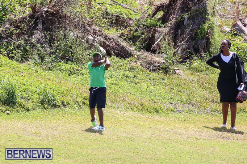 Riddells-Bay-Glidden-Bowl-BJGA-Tournament-Bermuda-March-31-2015-51