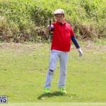 Riddell's Bay Glidden Bowl BJGA Tournament Bermuda, March 31 2015-52