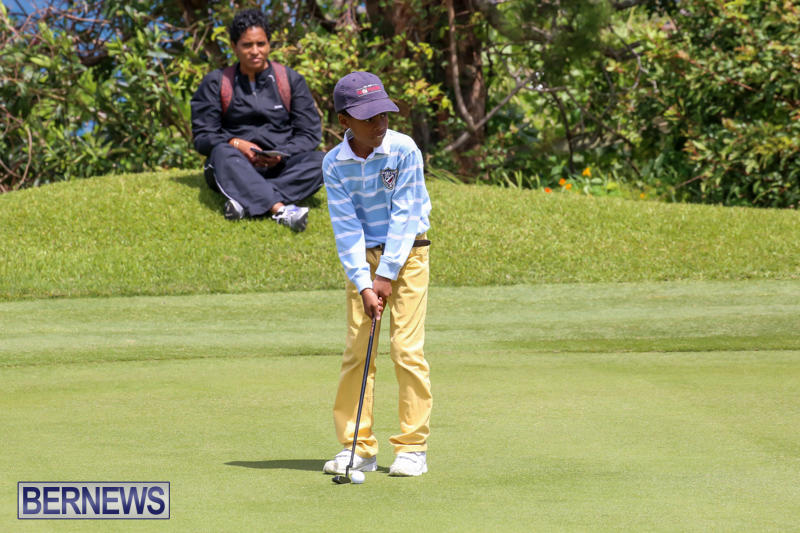 Riddells-Bay-Glidden-Bowl-BJGA-Tournament-Bermuda-March-31-2015-53
