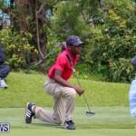 Riddell's Bay Glidden Bowl BJGA Tournament Bermuda, March 31 2015-55