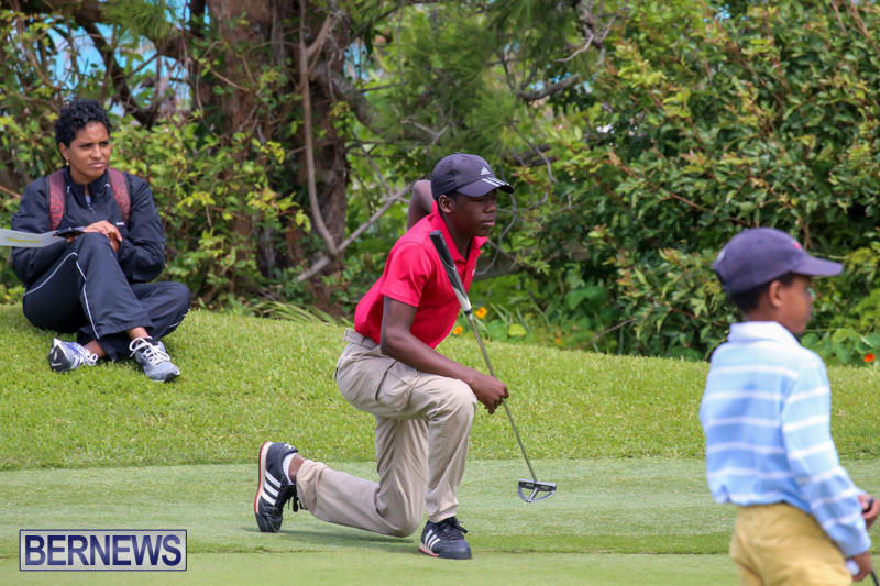 Riddells-Bay-Glidden-Bowl-BJGA-Tournament-Bermuda-March-31-2015-55