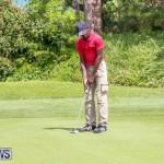 Riddell's Bay Glidden Bowl BJGA Tournament Bermuda, March 31 2015-56