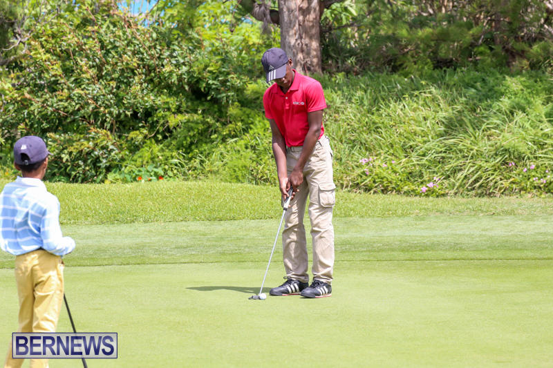 Riddells-Bay-Glidden-Bowl-BJGA-Tournament-Bermuda-March-31-2015-56