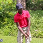 Riddell's Bay Glidden Bowl BJGA Tournament Bermuda, March 31 2015-57