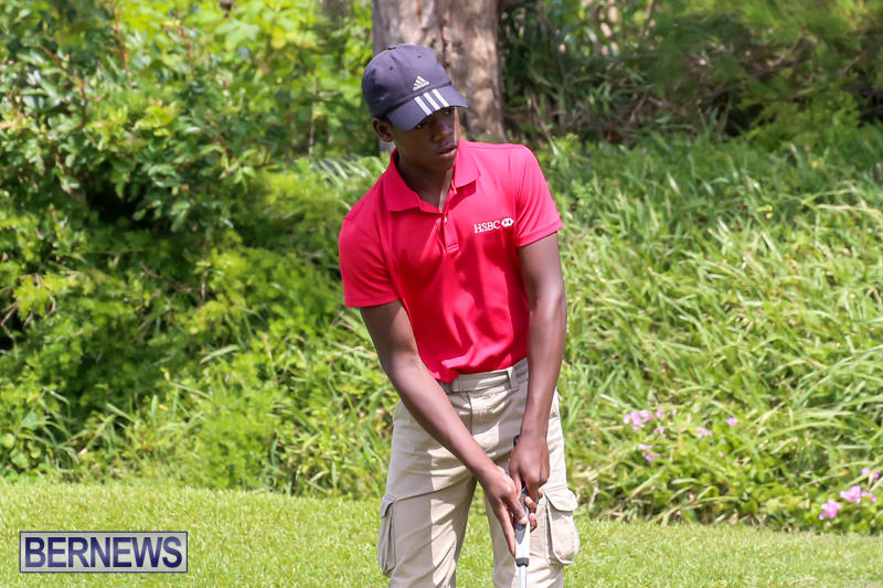 Riddells-Bay-Glidden-Bowl-BJGA-Tournament-Bermuda-March-31-2015-57