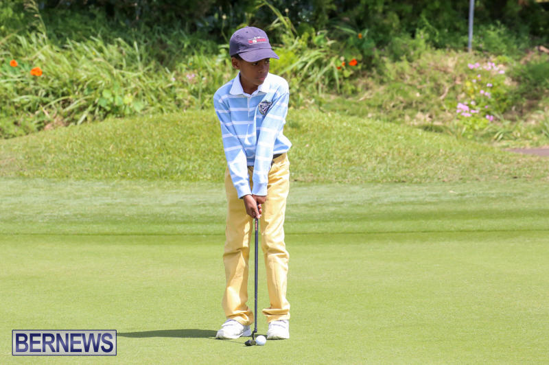 Riddells-Bay-Glidden-Bowl-BJGA-Tournament-Bermuda-March-31-2015-58