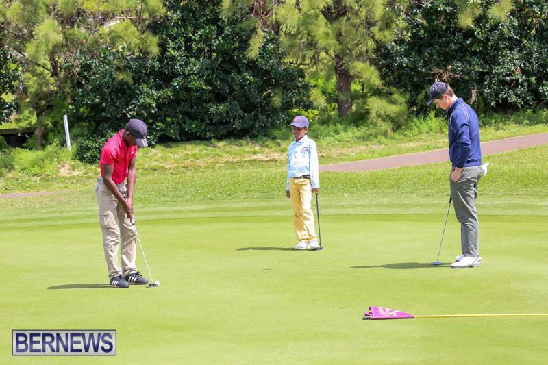 Riddells-Bay-Glidden-Bowl-BJGA-Tournament-Bermuda-March-31-2015-59
