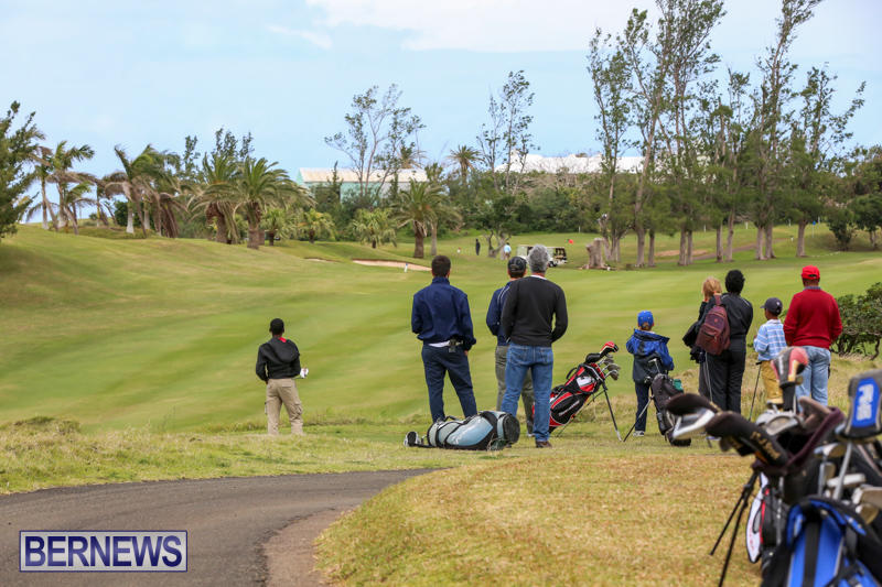 Riddells-Bay-Glidden-Bowl-BJGA-Tournament-Bermuda-March-31-2015-6