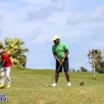 Riddell's Bay Glidden Bowl BJGA Tournament Bermuda, March 31 2015-61