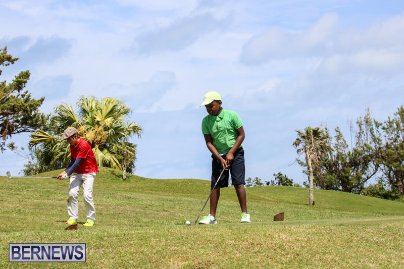 Riddells-Bay-Glidden-Bowl-BJGA-Tournament-Bermuda-March-31-2015-61