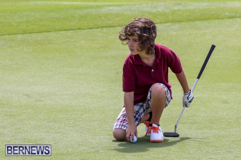 Riddells-Bay-Glidden-Bowl-BJGA-Tournament-Bermuda-March-31-2015-62