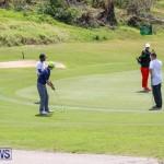 Riddell's Bay Glidden Bowl BJGA Tournament Bermuda, March 31 2015-66