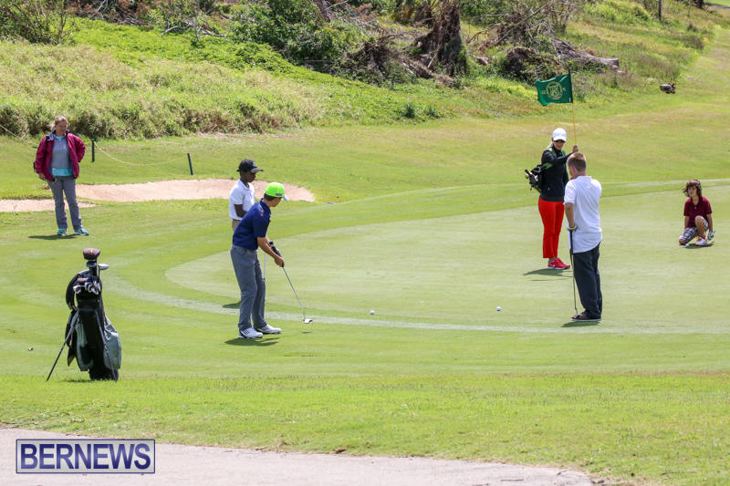 Riddells-Bay-Glidden-Bowl-BJGA-Tournament-Bermuda-March-31-2015-66