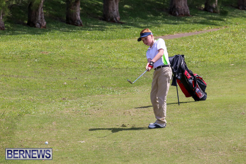 Riddells-Bay-Glidden-Bowl-BJGA-Tournament-Bermuda-March-31-2015-67