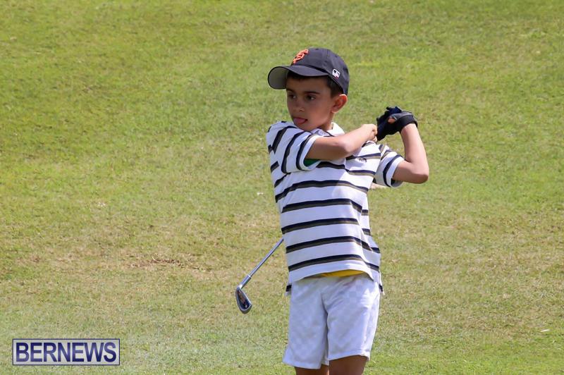 Riddells-Bay-Glidden-Bowl-BJGA-Tournament-Bermuda-March-31-2015-69