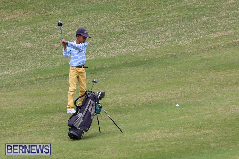 Riddells-Bay-Glidden-Bowl-BJGA-Tournament-Bermuda-March-31-2015-7