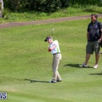 Riddell's Bay Glidden Bowl BJGA Tournament Bermuda, March 31 2015-70