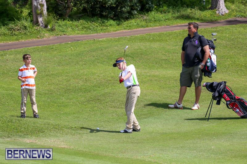 Riddells-Bay-Glidden-Bowl-BJGA-Tournament-Bermuda-March-31-2015-70