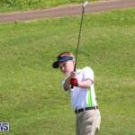 Riddell's Bay Glidden Bowl BJGA Tournament Bermuda, March 31 2015-71